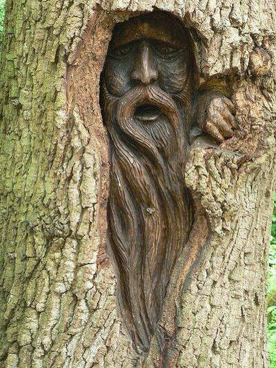 #woodart