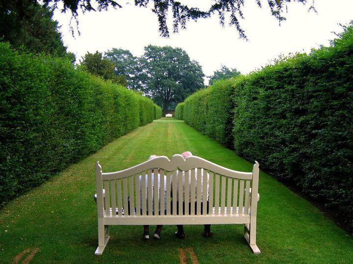 Sharpex Engineering,  nature, garden, gardening