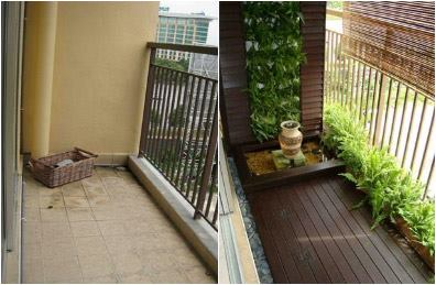 Sharpex Engineering,  gardening, balconygarden, garden