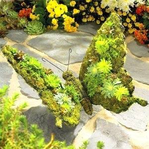 Fantatic Garden #sculpture