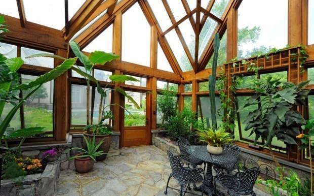 indoor garden design! #indoorgarden
