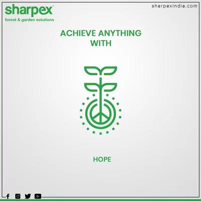Wishing everyone a very Happy Mahavir Jayanti!  #HappyMahavirJayanti #MahavirJayanti #MahavirJayanti2020 #GardeningTools #ModernGardeningTools #GardeningProducts #GardenProduct #Sharpex #SharpexIndia
