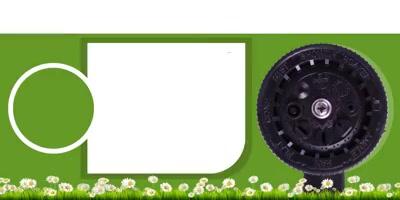 Hose Nozzle 8 Pattern Water Spray Gun  https://sharpexindia.com/gardening/  #gardening #gardeningproducts #flower #gardenproduct #gardenpot #happy #plantershelfstand #flowerpots #plant #garden