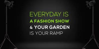 Manual lawn mower Everyday is a fashion show & your garden is your ramp  https://sharpexindia.com/gardening/  #gardening #gardeningproducts #gardenproduct #gardenpot #happy #plantershelfstand #flowerpots #plant #garden